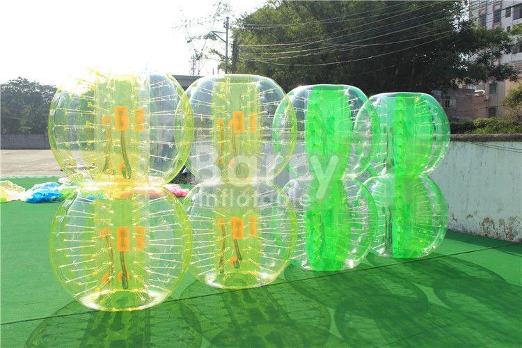 297862467 Brinquedos infláveis exteriores feitos sob encomenda