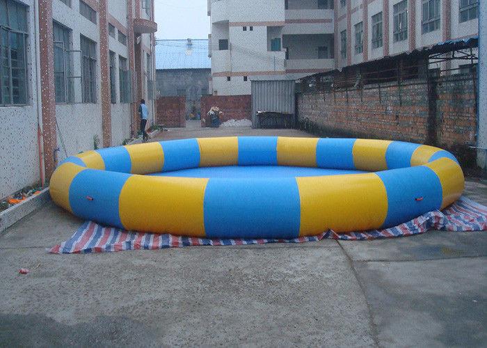 Piscina redonda infl vel port til piscinas infl veis for Piscina portatil grande